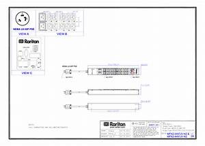 Nema L15 20 Wiring Diagram Nema L15