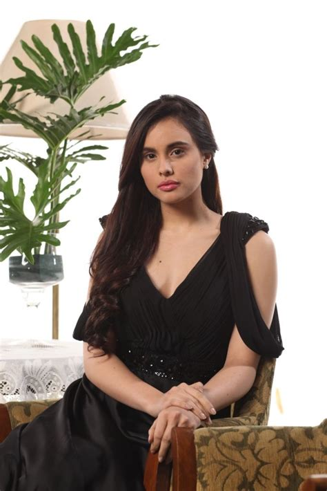 17 best about max collins on