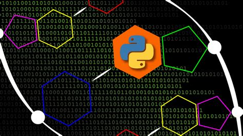 coursera python course from of michigan your