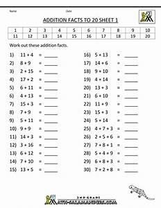 Auflagerkräfte Berechnen Aufgaben Mit Lösungen : aufgaben 2 klasse ausdrucken mit l sungen mathe 1 bis 100 pinterest math addition ~ Themetempest.com Abrechnung
