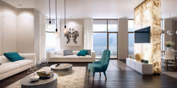 modern home interior design 2014 interieur trends 2015 colours on interieur square faces and trends