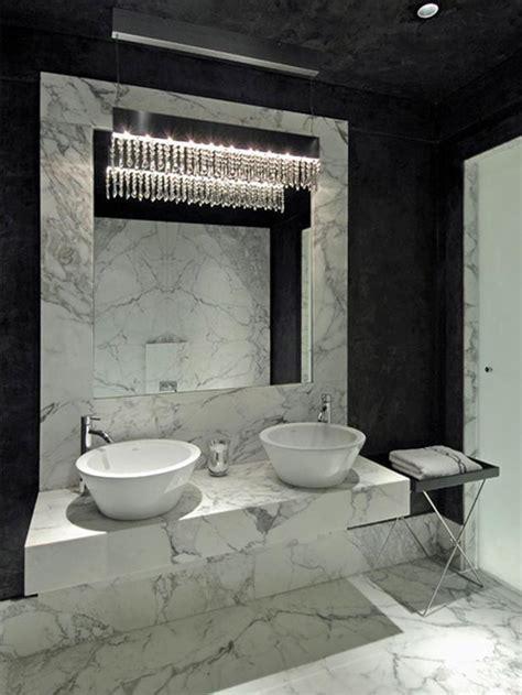 black and white bathroom ideas gallery black and white bathroom ideas gallery