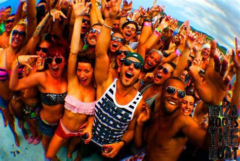 Boat Party Zante Price by Magaluf Destination Guide Ladsholiday