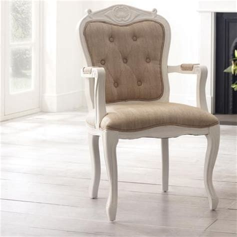 grand louis carver chair downton dunelm decor