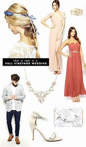 what to wear for guests attending a fall wedding wedding With dresses for attending a fall wedding
