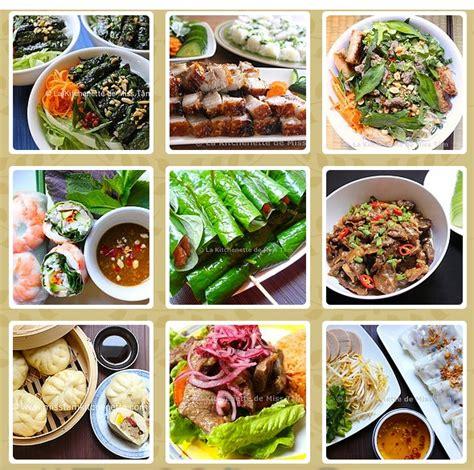 cuisine vietnamienne cuisine vietnamienne archives la kitchenette de miss