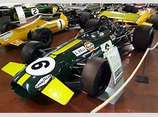 Brabham BT26 Wikipedia