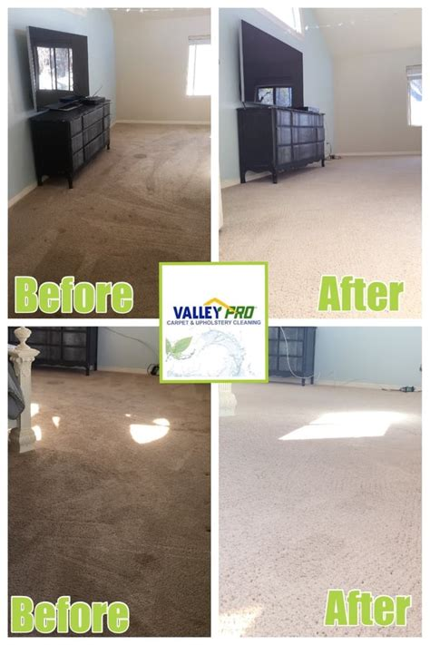 Upholstery Cleaning Salt Lake City by Valley Pro Carpet Upholstery Cleaning 21 Photos 29