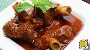 Mutton Rogan josh,Mutton Roganjosh is a delicious recipe