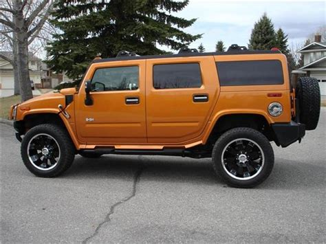 old car owners manuals 2004 hummer h2 head up display 2006 h2 hummer suv limited edition envision auto