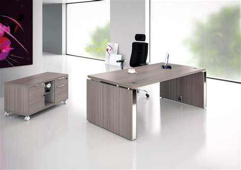 bureau prestige mobilier de bureau bordeaux 33 coventry