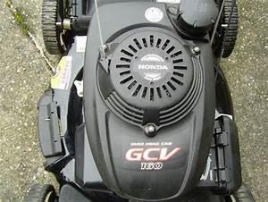 Honda Gcv160 Carburetor Linkage Diagram