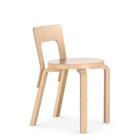 ox chair 3d model chair 3d model