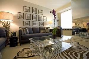 chantier decoration interieur salon sejour With salle de bain design avec formation décoration d intérieur belgique