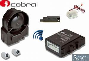 Alarme Voiture Cobra : installation d 39 alarmes cobra pour voiture lyon autotec ~ Melissatoandfro.com Idées de Décoration