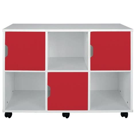 meuble de cuisine blanc pas cher meuble cuisine blanc pas cher wasuk