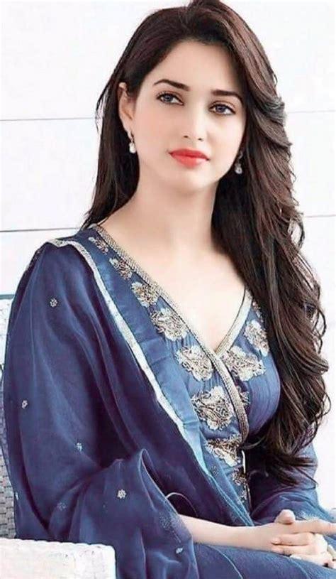 bollywood actress long hair photos sani2a27 hair and beauty pinterest indian beauty