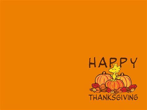 Background Home Screen Thanksgiving Thanksgiving Wallpaper by Free Thanksgiving Wallpaper Screensavers Wallpapersafari