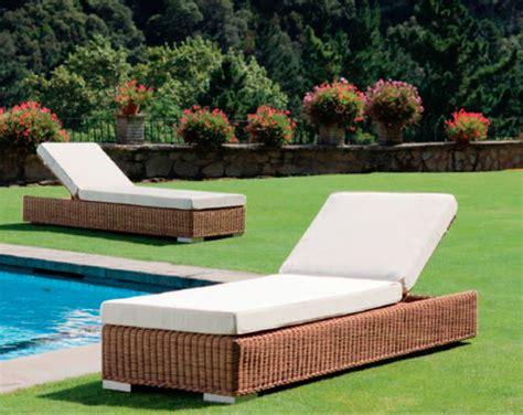 magasin la chaise longue chaise longue de transat relax jardin fauteuil