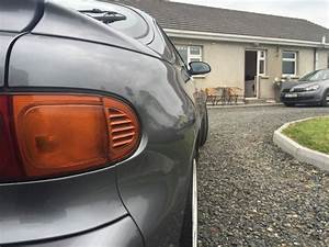 Turbo Tax Chart Celica Gt4 St185 Wide Body For Sale In Charleville Cork