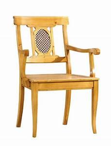 Stuhl Mit Armlehne : armlehnstuhl verona stuhl mit armlehne ziergitter fichte massiv ~ Watch28wear.com Haus und Dekorationen
