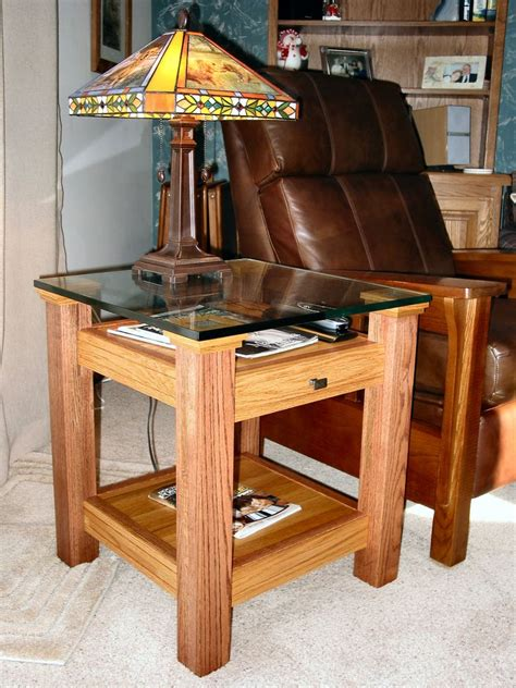 woodwork   woodworking project ideas  plans