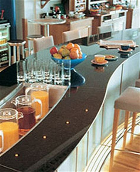 Business Class Lounges  Airport Lounges  British Airways