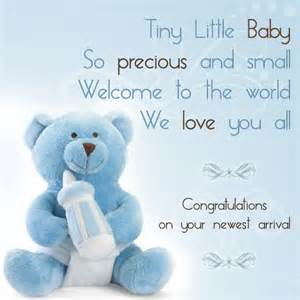 new baby pictures images photos