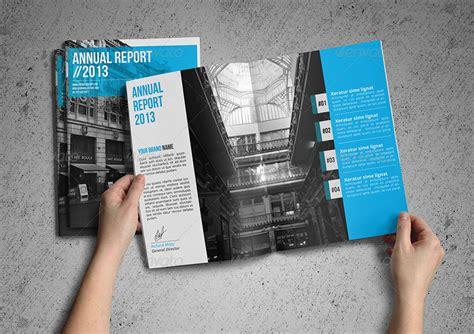 premium brochure templates