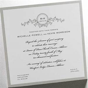 wedding invitation traditional wording samples yaseen for With traditional wedding invitation wording