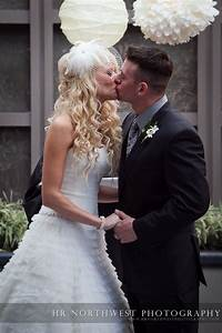 54 best quotwedding ceremonyquot by hr northwest photography With affordable wedding photography seattle