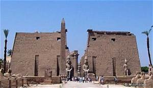 Egyptian, pharaohs, kings queens, hieroglyphics