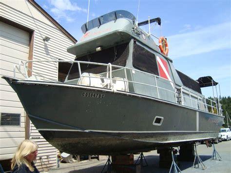 Boat Insurance Vancouver Island free boat insurance claim sinker central nanaimo nanaimo
