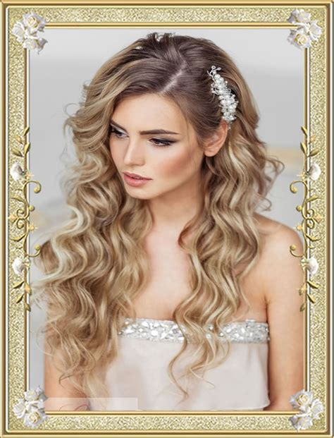 65 wedding hairstyles ideas for every dazzling hair page 3 hairstyles