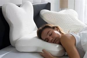 Quel Oreiller Choisir : quel est le meilleur oreiller du monde pour sauver vos ~ Farleysfitness.com Idées de Décoration