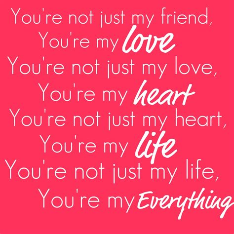 25+ Beautiful Collection Of Valentines Day Quotes For Lovers. Harry Potter Quotes Phoenix. Tumblr Quotes Vacation. Encouragement Quotes On Success. Beautiful Quotes Dp. Travel Quotes Humble. Girl Weekend Quotes. Friendship Quotes During Hard Times. Single Quotes In Python