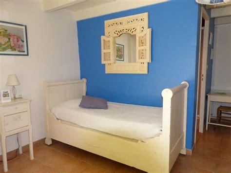 la chambre bleue m駻im馥 la chambre bleue le paradis du marais
