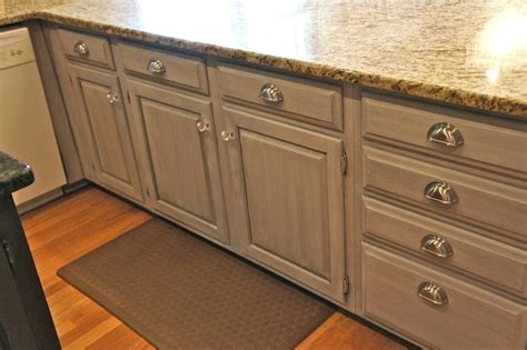 painting wood kitchen cabinets kitchen cabinets paint or stain sushistream co