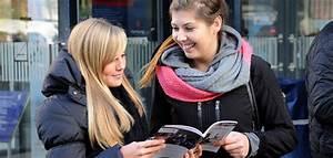 Schülerjobs Hamburg Ab 16 : f r alle ab 16 angebote universit t hamburg ~ Eleganceandgraceweddings.com Haus und Dekorationen