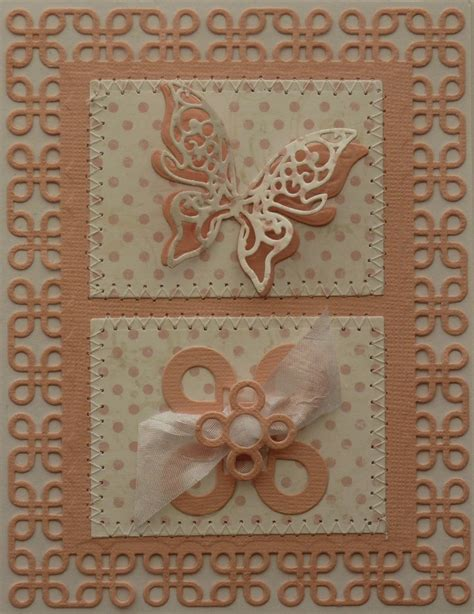 17 best images about spellbinders 17 best images about spellbinder projects and card ideas