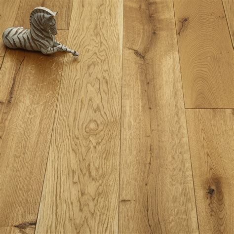 caramel oak solid wood flooring prestige caramel oak solid wood flooring direct wood flooring