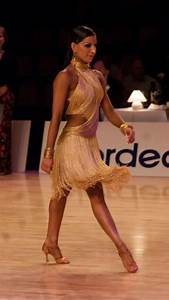 860 best Dancesport ♡ images on Pinterest | Ballroom dance ...