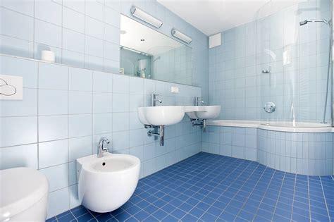 Individuelle Duschformen Für Das Badezimmer Www