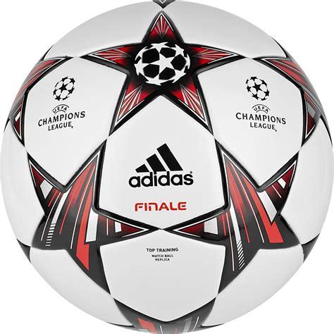 Japanese j league world challenge. Team sport market: Balón oficial Champions League adidas ...