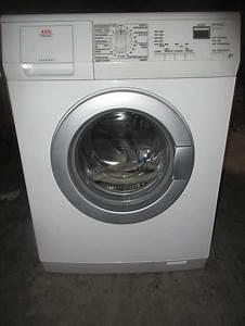 Aeg Waschmaschine Resetten : waschmaschine aeg lavamat 6 kg 150 4020 linz willhaben ~ Frokenaadalensverden.com Haus und Dekorationen