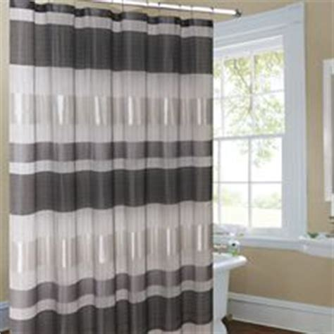 Black Sheer Curtains Bed Bath And Beyond by 1000 Images About Master Bath Ideas On