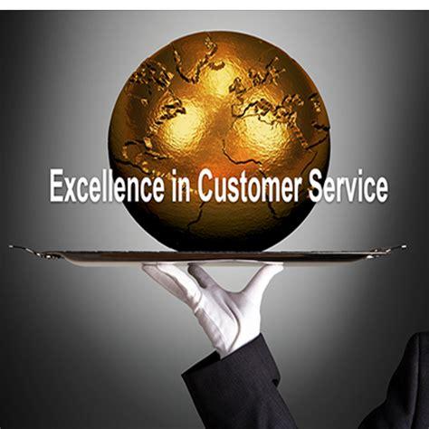world class customer service  equity payment