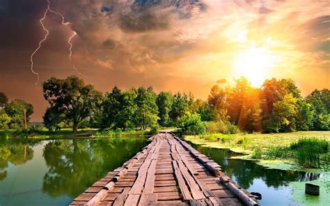 Best Gallery Nature Gallery Nature Wallpaper Best Nature Hd
