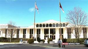 North Carolina House Select Committee on School Safety ...