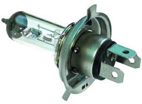 h4 472 car headlight bulb h4 12v 60w 55w 60 55 co